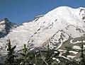 Rainier Vista 3 - panoramio.jpg