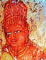 Rajaraja mural (cropped).jpg