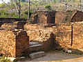 Rajgir - 029 Remains of Shiva Temple (9245030468).jpg