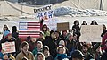 Rally to protect the right to peacefully assemble (32101023654).jpg