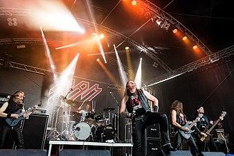 Ram Metal Frenzy 2018 41.jpg