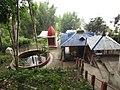 Ram temple - panoramio.jpg