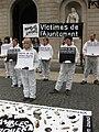Rambles Etiques Ayuntamiento Barcelona.jpg