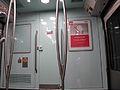 Rame MI09 du RER A - IMG 1587.jpg