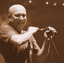 Rami Fortis