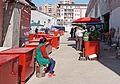 Ramnicu Valcea - outdoor market.jpg