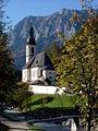 Ramsau Kirche1.jpg