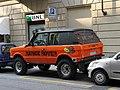 Range Rover (14467476994).jpg