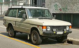 Range Rover Classic 2door 001.jpg