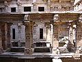 Rani Ki Vav (Patan,Gujarat).JPG