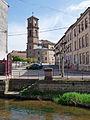 Raon-l'Etape-Eglise Saint-Luc (2).jpg