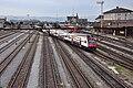 Rapperswil - Bahnhof IMG 5873.JPG