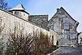 Rapperswil - Einsiedlerhaus IMG 1323 ShiftN.jpg