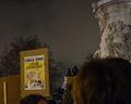 Rassemblement Charlie Hebdo Paris 7 janvier 2015 06.JPG