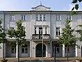Rathaus Bad Doberan.jpg