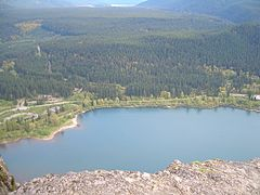 Rattlesnake-Lake-seen-from-Lower-Ledge-3970.jpg