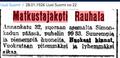 Rauhala Uusi Suomi 1926-01-28.png