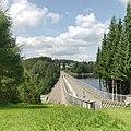 Rauschenbach Talsperre 01 (MK).jpg