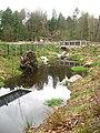 Ravenna Creek.JPG