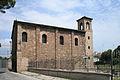 Ravenna SantaCroce 0058.jpg