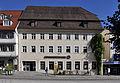 Ravensburg Marienplatz Weißenauer Hof 2011.jpg