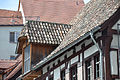 Ravensburg Neideggsches Haus Dach 2012-08.jpg