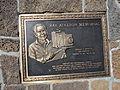Ray Atkeson Memorial, Sparks Lake, Oregon.jpg
