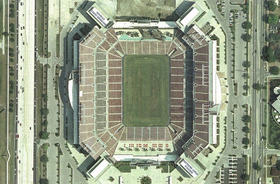 Raymond James Stadium satellite view.png