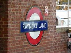 Rayners Lane (18518889) (3).jpg