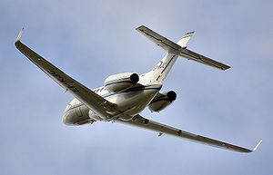 Raytheon hawker 850xp ei-kjc picture2 arp.jpg