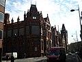 Reading Town Hall, Blagrave Street - geograph.org.uk - 1769452.jpg