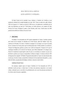 Real Círculo de la Amistad Wikipedia.pdf