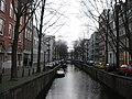 Recht Boomssloot (Amsterdam).jpg