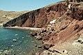 Red Beach, Santorini, 176476.jpg