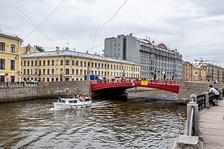 Red Bridge SPB 02.jpg