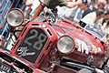 Red Bull Jungfrau Stafette, 10th stage - vintage cars (2).jpg