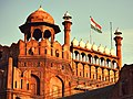 Red Fort - NewDelhi.jpg