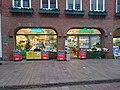 Reformhaus Flensburg.jpg