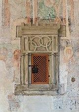 Reformierte Kirche Waltensburg (actm) 11.jpg