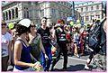 Regenbogenparade 2013 Wien (167) (9051528802).jpg