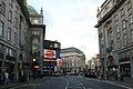 Regent Street, London.jpg