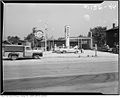 Regent gas station, The Queensway.jpg