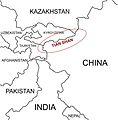 Regional Map.jpg