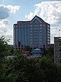 Regions Center Huntsville May 2011 02.jpg