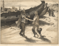 Regnar Lodbrog og Kraka - Louis Moe (17010-2) - cropped.png