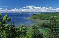 Reierbukta og landskapet ved Alby sett fra Tittut på søndre Jeløy.jpg