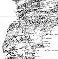 Reino Valencia Sur 1795.jpg