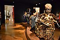 Reino de Oku, Museo de Arte Africano (35219148791).jpg