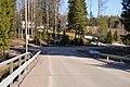 Reitkallintie-Kapakkamäentie intersection.jpg