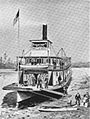 Reliance 1868 sternwheeler.jpg